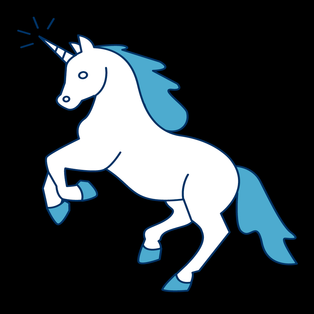 is-unicorn-a-horse-with-a-horn