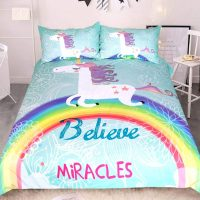 3-fancy-duvet-covers-with-unicorn-designs