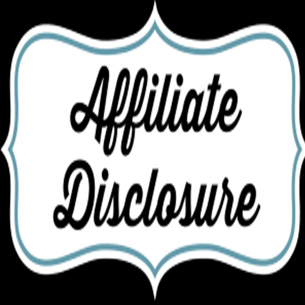 unicornwonders-affiliate-disclosure