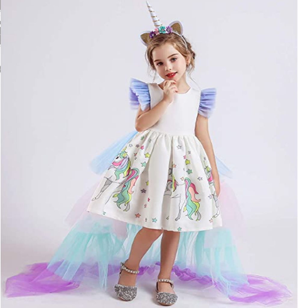 beautiful-unicorn-costume-dresses-for-little-girls.jpg