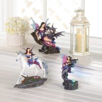 best-unicorn-decor-for-tabletop