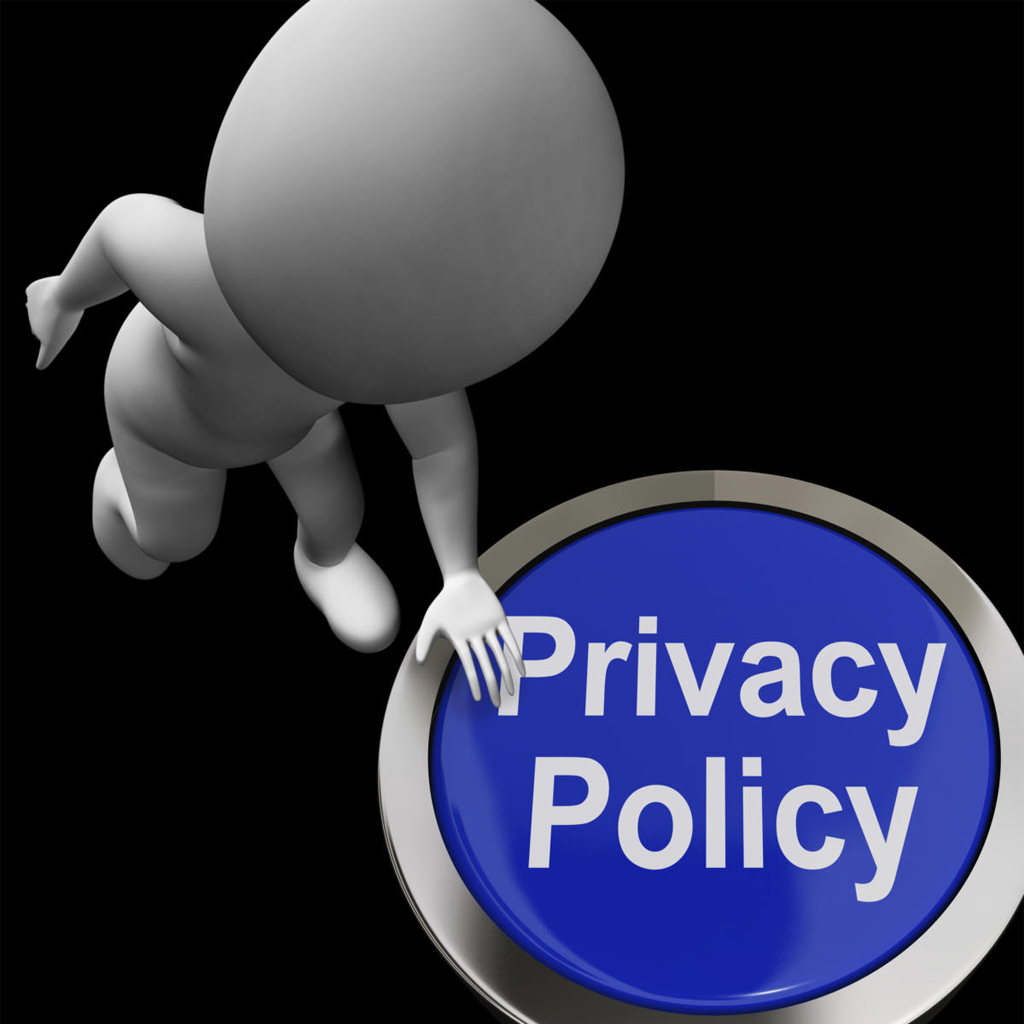 unicornwonders-privacy-policy