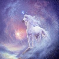 what-does-unicorn-represent-important-facts