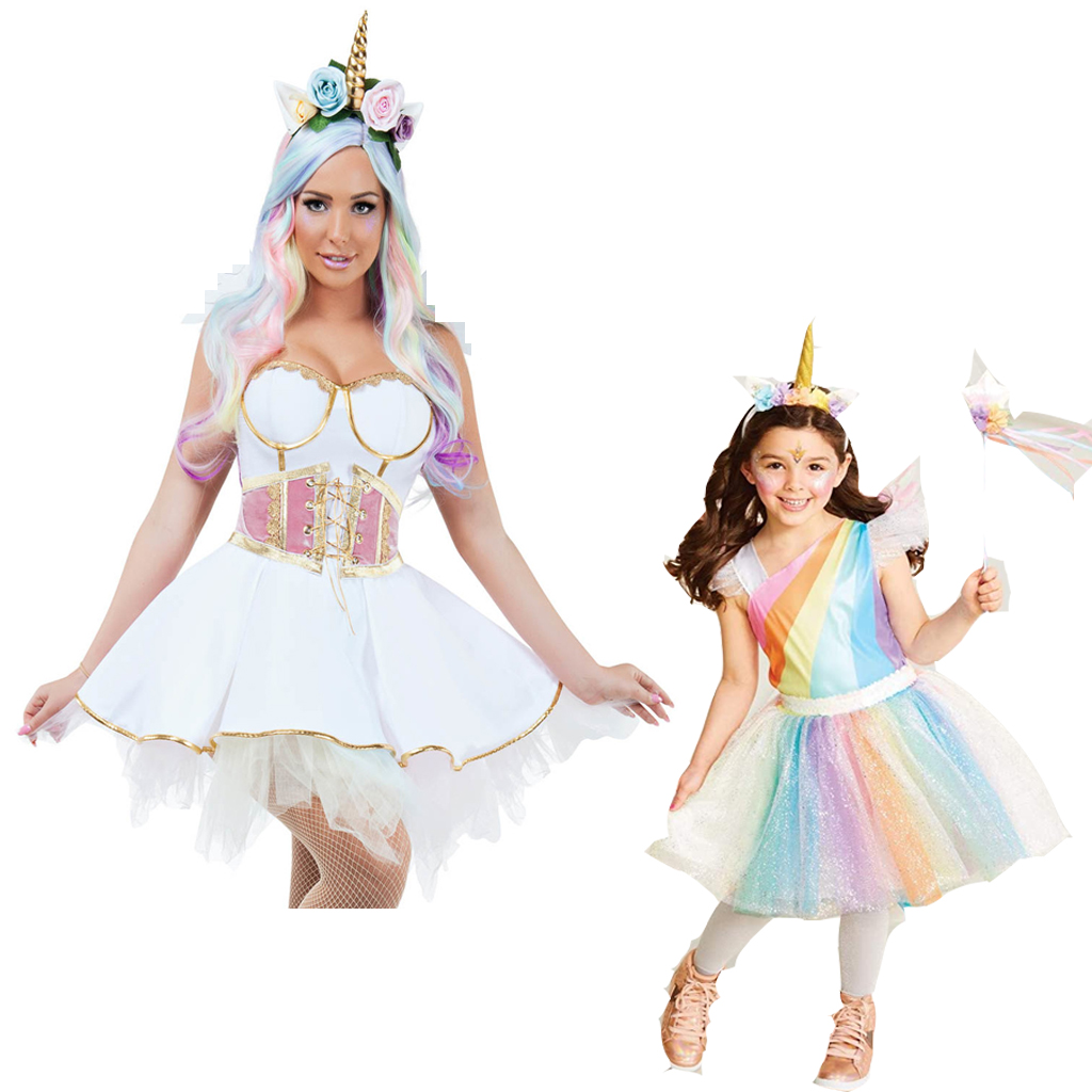 2020-halloween-costume-ideas-inspired-by-unicorns