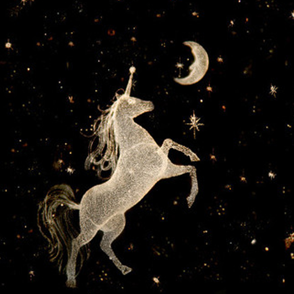 is-the-unicorn-an-astrological-zodiac-sign