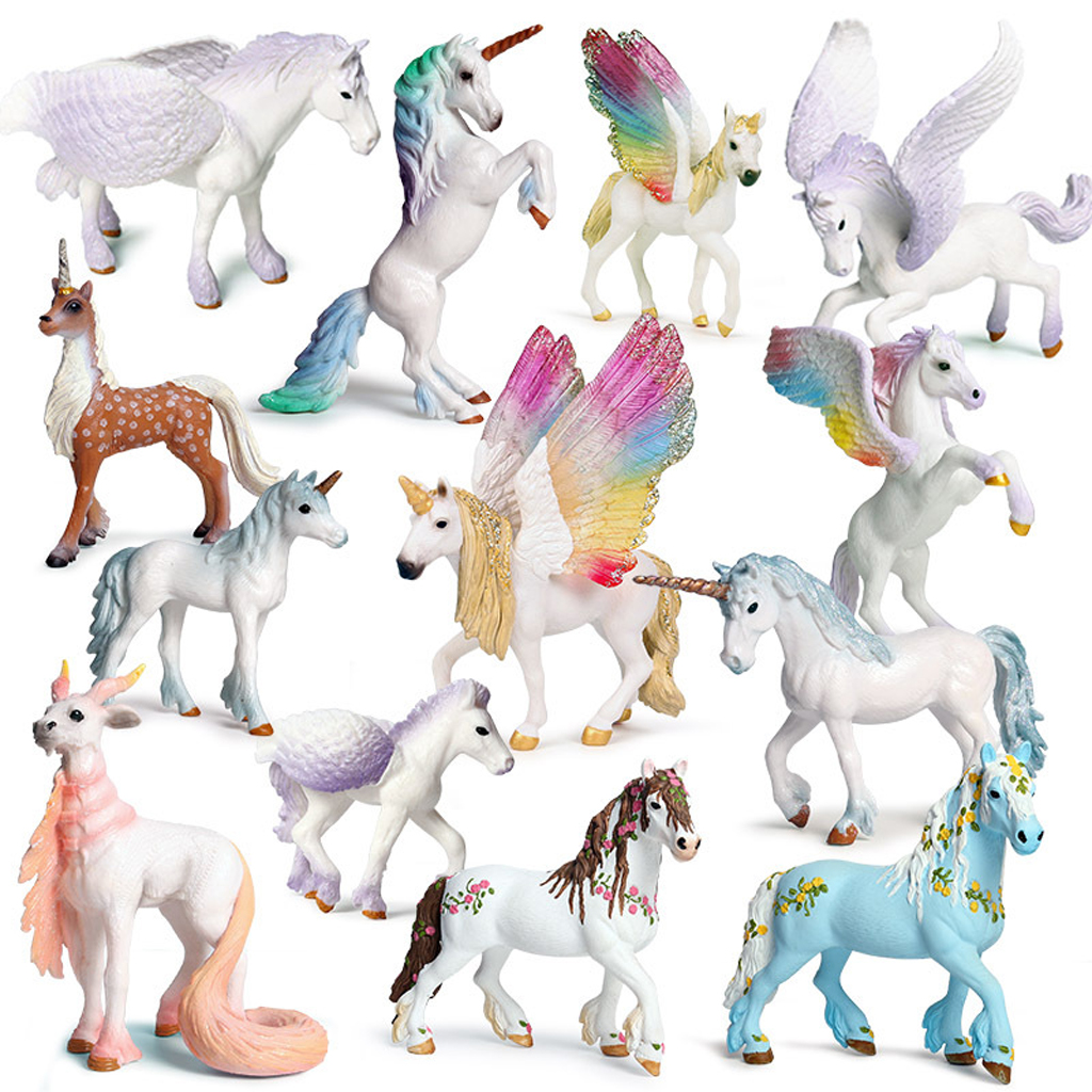 the-different-types-of-unicorns-you-should-know